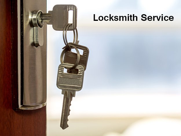 Fox Chase PA Locksmith Store, Fox Chase, PA 215-974-9152